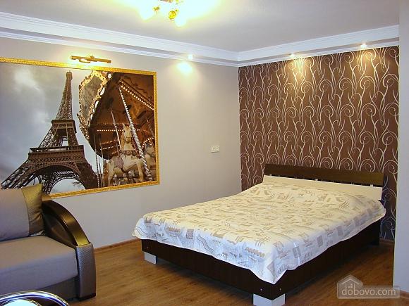 Original spacious apartment, Studio (57144), 006