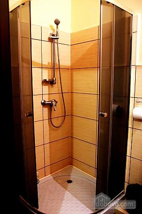 Номер в отеле, 1-комнатная (57342), 004