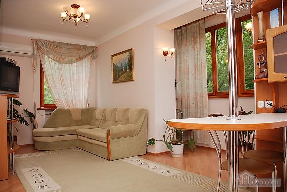 Pearl on Evropeyskaya Square, One Bedroom (80781), 001