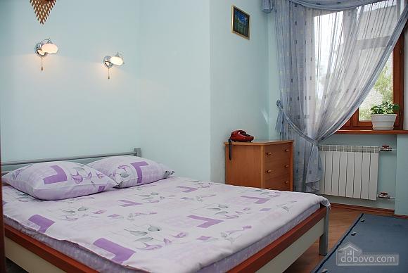 Pearl on Evropeyskaya Square, One Bedroom (80781), 006