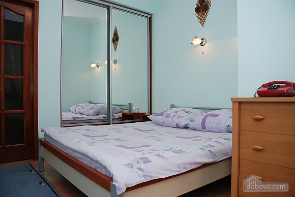 Pearl on Evropeyskaya Square, One Bedroom (80781), 007