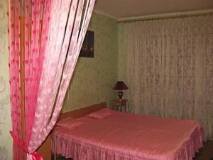 Квартира на Салтівці, 1-кімнатна, 001
