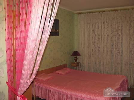 Квартира на Салтовке, 1-комнатная (58397), 001