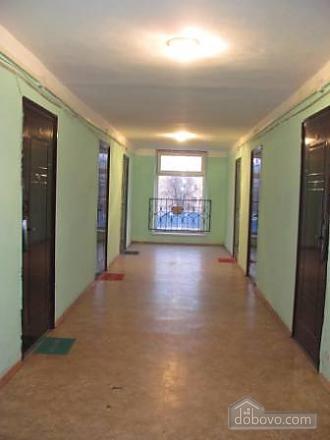 Квартира на Салтовке, 1-комнатная (58397), 002