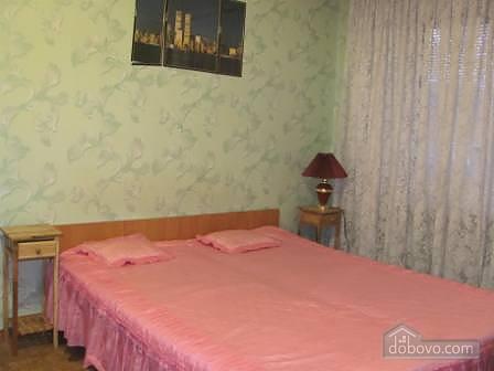 Квартира на Салтовке, 1-комнатная (58397), 003