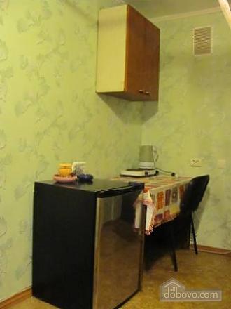 Квартира на Салтовке, 1-комнатная (58397), 004