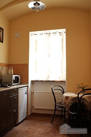 Apartment in the center, Studio (81176), 006