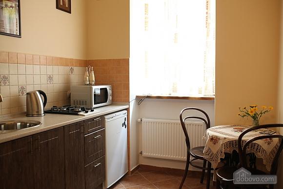 Apartment in the center, Studio (81176), 008
