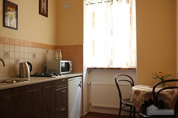Apartment in the center, Studio (81176), 009