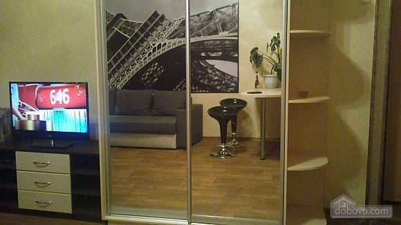 Cozy apartment in the heart of Kharkov, Studio (58858), 008