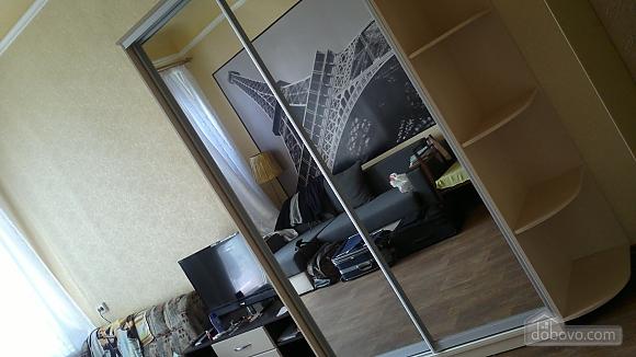 Cozy apartment in the heart of Kharkov, Studio (58858), 005
