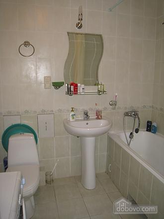 Квартира біля моря, 1-кімнатна (81374), 008