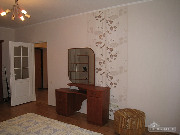 Квартира біля моря, 1-кімнатна (81374), 006