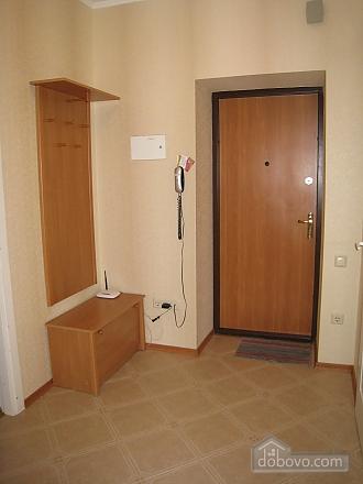 Квартира біля моря, 1-кімнатна (81374), 007