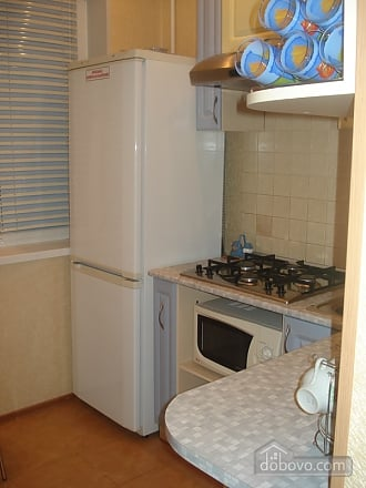 Cozy with renovation, One Bedroom (14748), 011