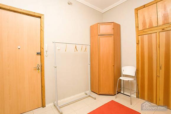 Метро Дворец Спорта, 1-комнатная (60044), 012