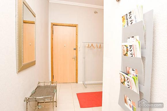 Метро Дворец Спорта, 1-комнатная (60044), 013