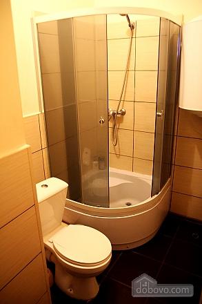 Hotel suite, Studio (82758), 015