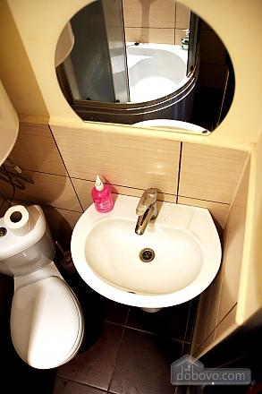 Hotel suite, Studio (82758), 016