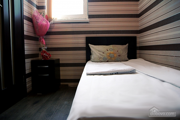 Номер у готелі, 1-кімнатна (82758), 010