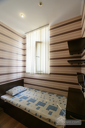 Hotel suite, Studio (82758), 002