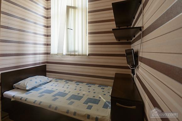 Hotel suite, Studio (82758), 001