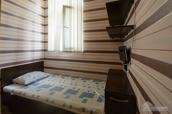 Номер у готелі, 1-кімнатна (82758), 001