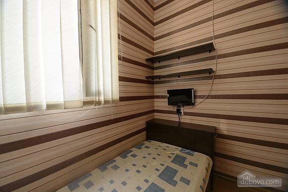 Hotel suite, Studio (82758), 003