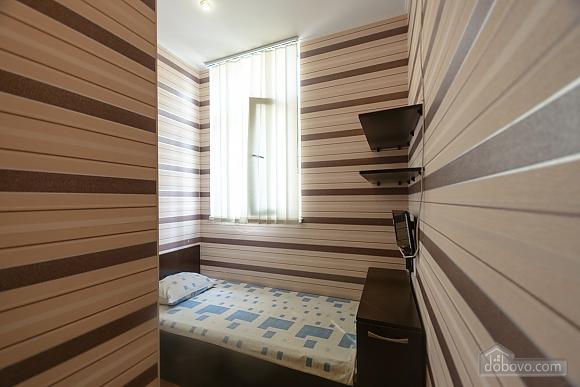 Hotel suite, Studio (82758), 004