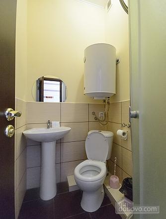 Hotel suite, Studio (82758), 007