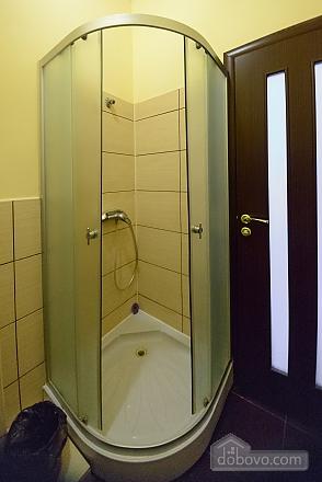 Hotel suite, Studio (82758), 009