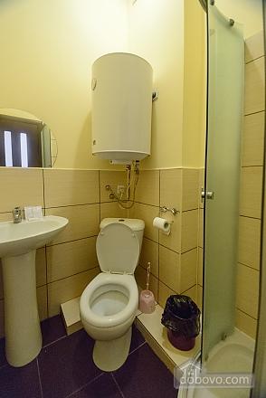 Hotel suite, Studio (82758), 008
