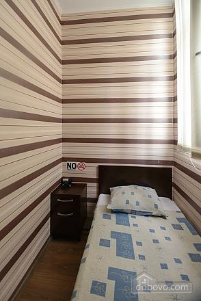 Номер у готелі, 1-кімнатна (82758), 005