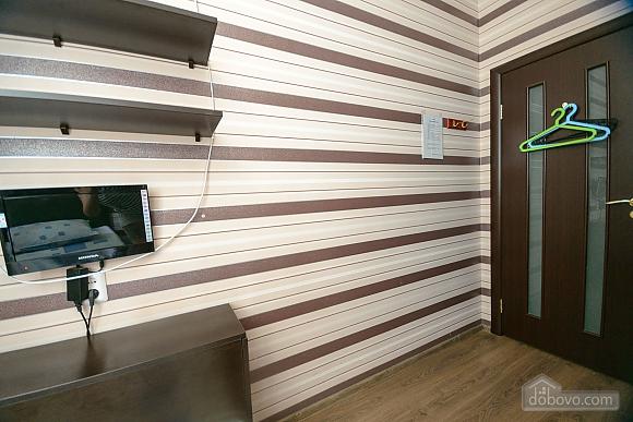 Hotel suite, Studio (82758), 006