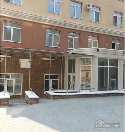 Hotel suite, Studio (82758), 013