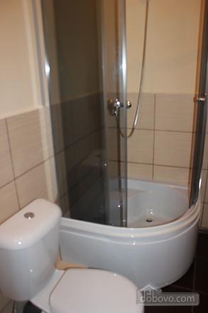 Hotel suite, Studio (82758), 012