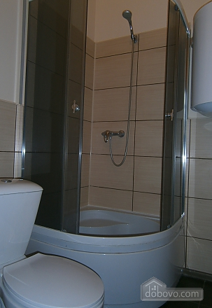 Номер у готелі, 1-кімнатна (15276), 010
