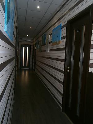Hotel suite, Studio, 011