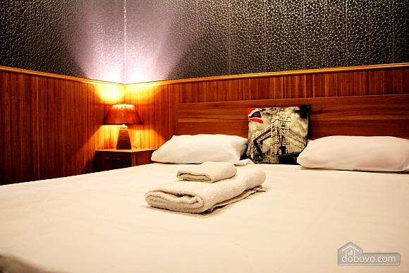 Номер в отеле, 1-комнатная (15276), 009