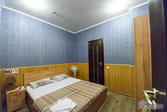 Номер в отеле, 1-комнатная (15276), 001