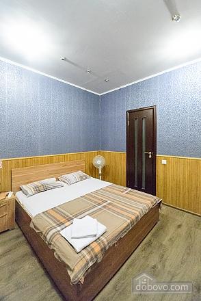 Номер в отеле, 1-комнатная (15276), 002