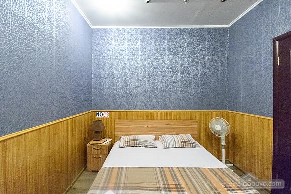 Номер в отеле, 1-комнатная (15276), 004