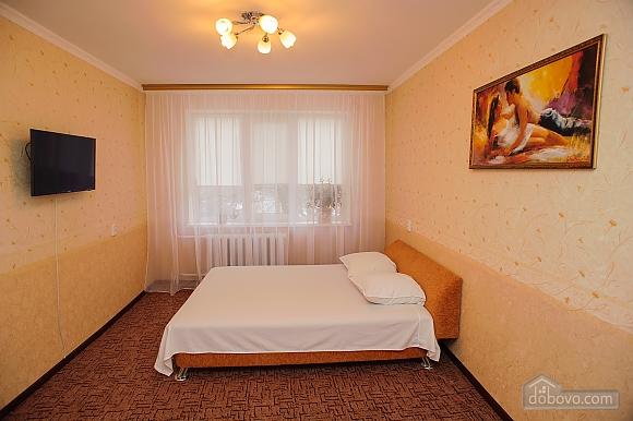 Apartment business Class, Monolocale (37792), 001