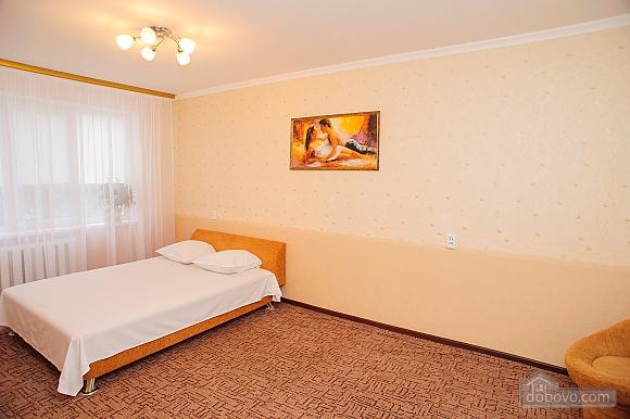 Apartment business Class, Monolocale (37792), 002