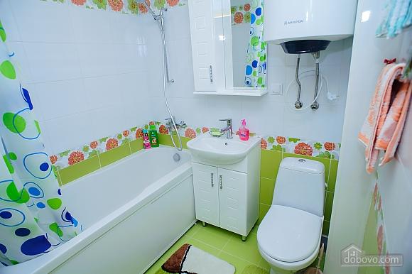 Apartment business Class, Monolocale (37792), 008