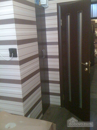 Hotel suite, Studio (60308), 011