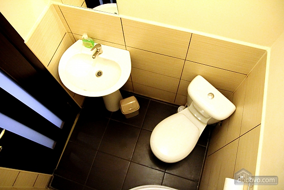 Hotel suite, Studio (60308), 012