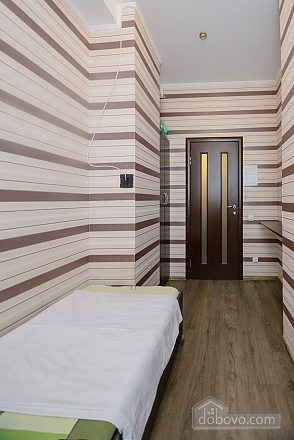 Номер у готелі, 1-кімнатна (60308), 003