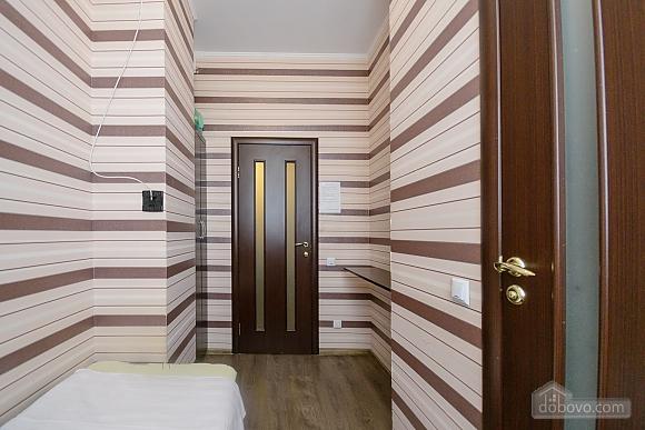 Hotel suite, Studio (60308), 004