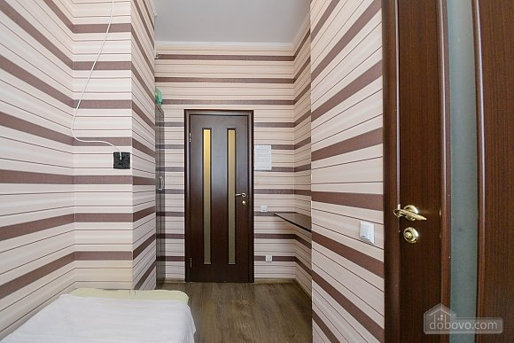 Номер у готелі, 1-кімнатна (60308), 004